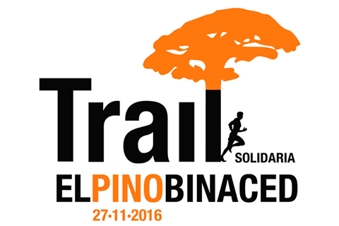TrailSolidario