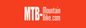 MTB-Mountain Bike - 27 de junio del 2017