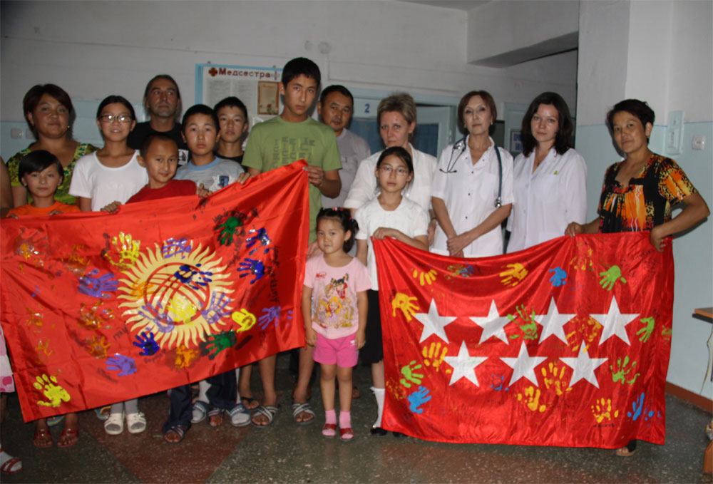 Hospital_Pediatrico_Bishkek_1